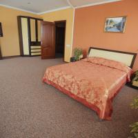 Hotel Versal