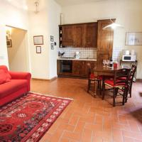 Apartments Florence Chiesa