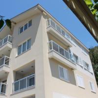 Apartments Lavanda