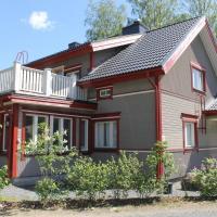 Eräjärven Eerola Guesthouse