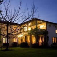 Booking.com: Hotéis em Lamego. Reserve agora o seu hotel!