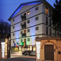 Hotel M14