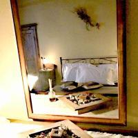 Guesthouse da Idolina dal 1946