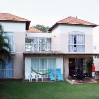 Costa Blanca Villas