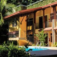 Hotel Isolina Beach