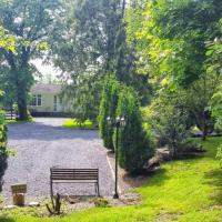 River Finn Cottage