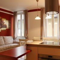 Apartment Simply Wonderful