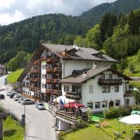 Wellness Hotel Belvedere