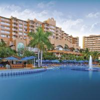 Azul Ixtapa All Inclusive Resort