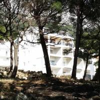 Apartments Villa Lucija