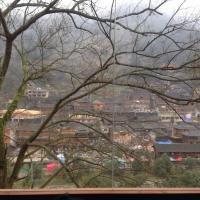 Xingfuli Hostel Xijiang