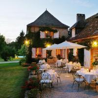 Hotel La Métairie - Les Collectionneurs