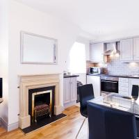 Rathmines Apartment 3