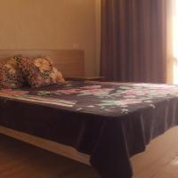 Welcome Мини-отель