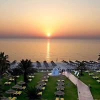 Palmyra Beach All Inclusive - Families & Couples only