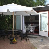 Bed and Breakfast Het Oude Bos