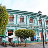 Hotel Dario