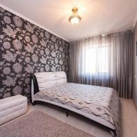 Apartment Baturina 19