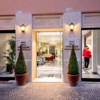 Hotel Della Conciliazione