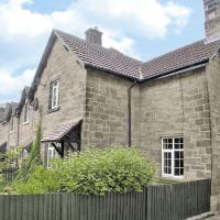 Lees Moor Cottage