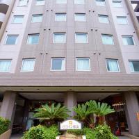 松山勞卡酒店