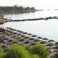 Villaggio Marinella