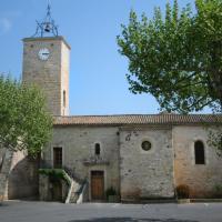 Villa Fontilha