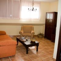 Almonatur Apartamentos Rurales