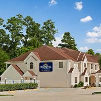 Microtel Inn & Suites by Wyndham Ponchatoula/Hammond