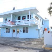 Playa Apartments