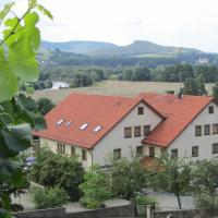 Alte Rose Gasthaus