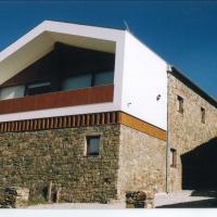 Casa Luís Gonzaga