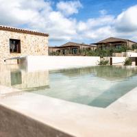 Hotel Son Trobat Wellness & Spa