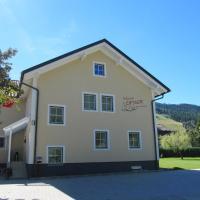 Haus Ofner am Kreischberg