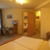 Hotel Reesenhof