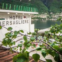 Hotel Bersagliere