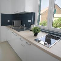 Apartments Aurelia