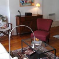 Beaune City Suite