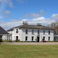 Churchtown House
