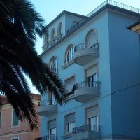 Casa Bello