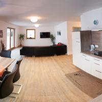 Appartement Dominik