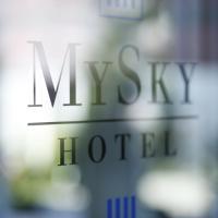 MySky Hotel
