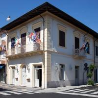 Hotel La Petite Maison