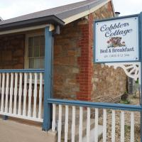 Cobblers Cottage B&B
