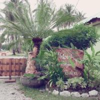 Motel Tanjung Puteri