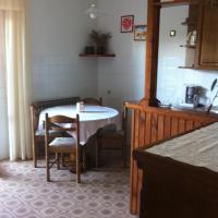 Apartments Buratovic