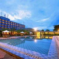 Booking Hotels In Padang Book Your Hotel Now