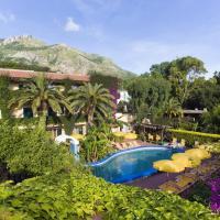 Villa Angela Hotel & Spa