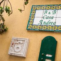B&B Casa Andrea