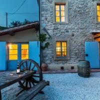 Smart Appart Tuscany
